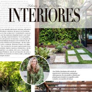 04_FEED_Prensa_Interiores_Alterespacio_decoración-de-jardines-terrazas_paisajismo-Madrid