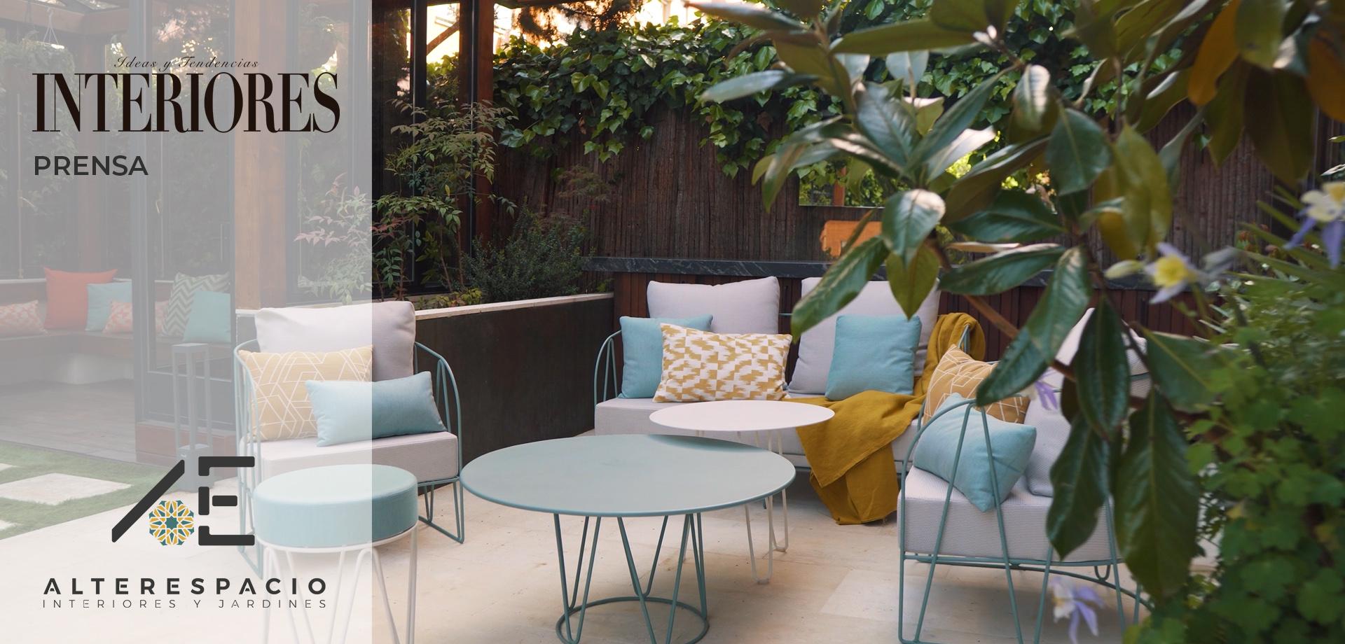 04_Prensa_Interiores_Alterespacio_decoración-de-jardines-terrazas_paisajismo-Madrid_PORTADA