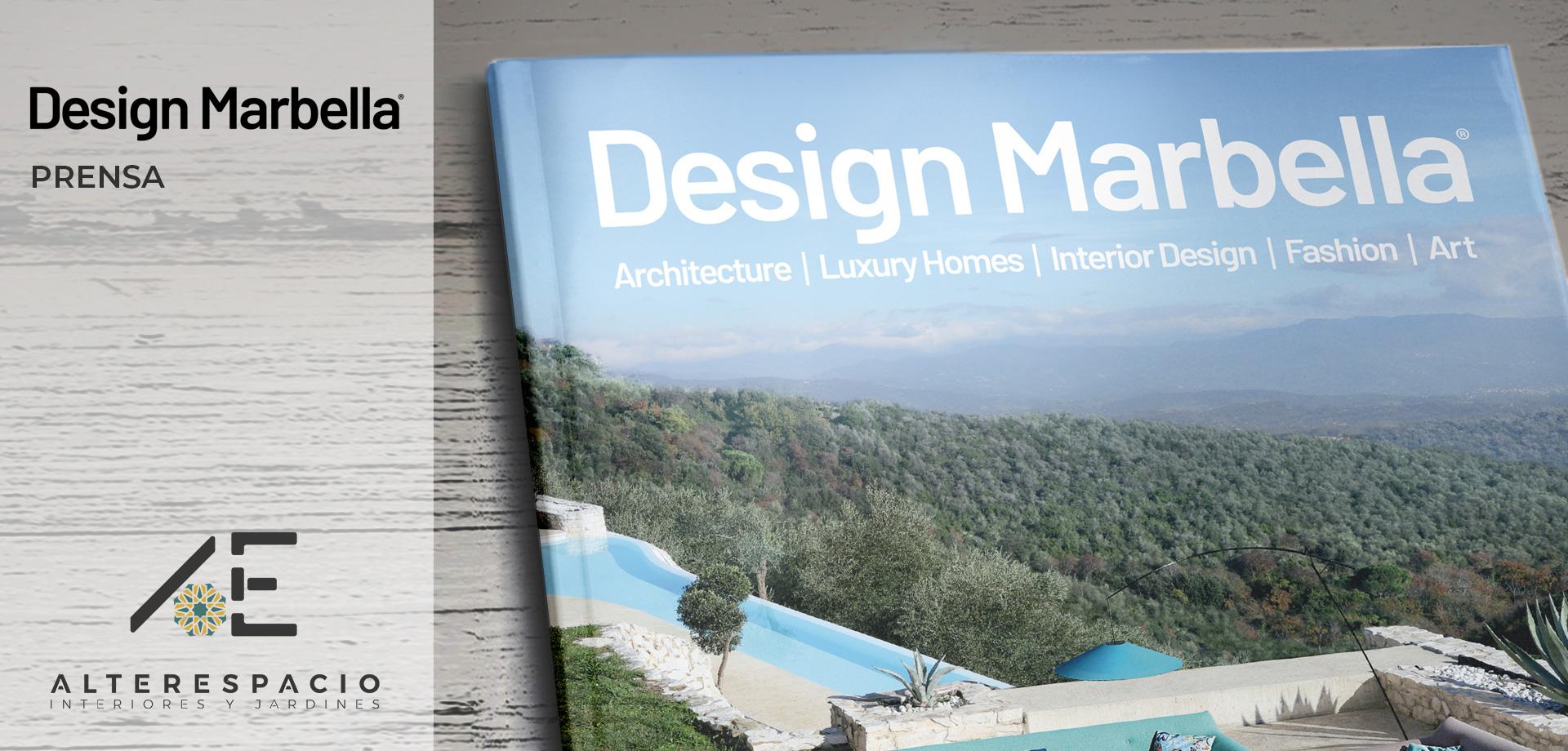 05_Prensa_Design-Marbella_Alterespacio_decoración-de-jardines-terrazas_paisajismo-Madrid