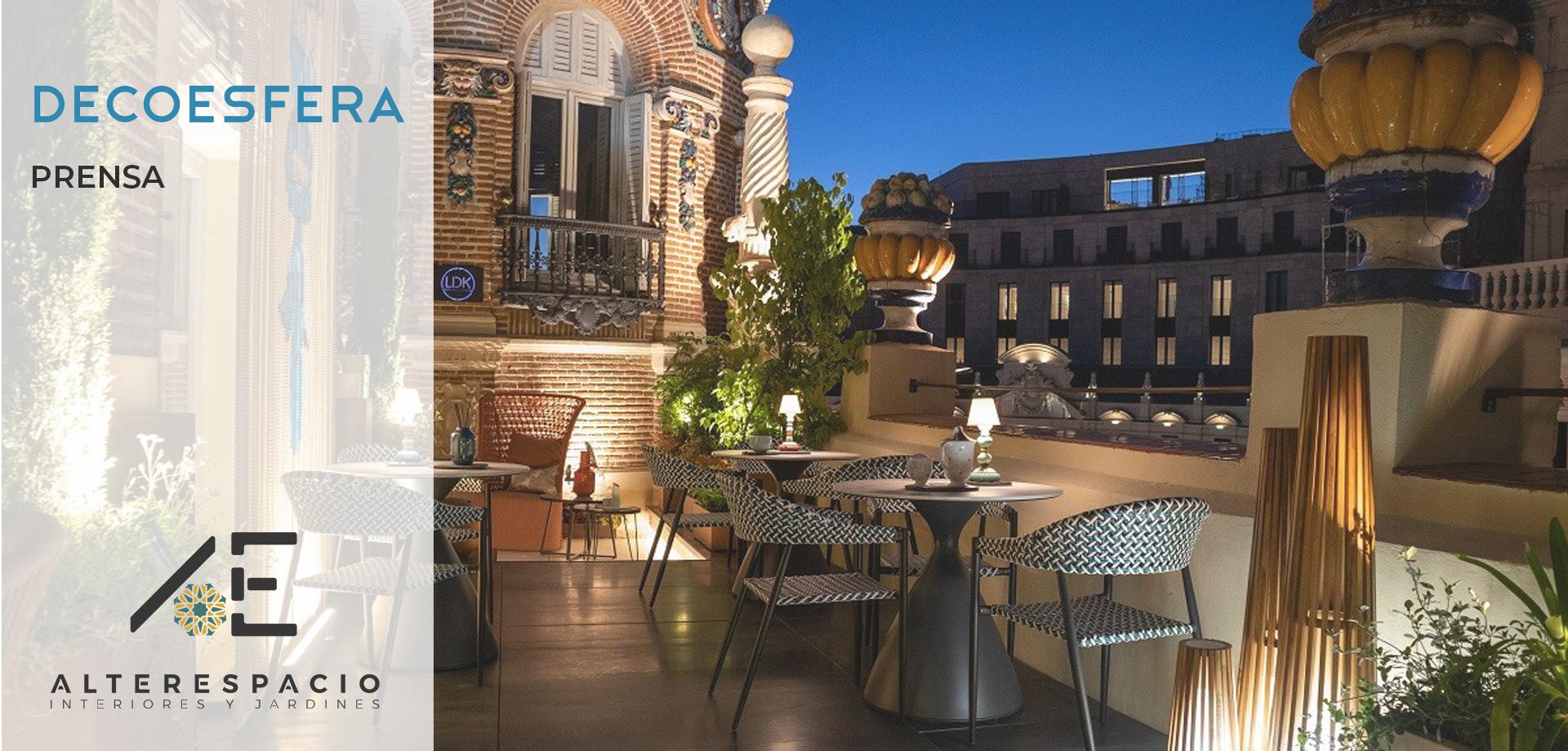 06_Prensa_DECOESFERA_Casa-Decor_Alterespacio_decoración-de-jardines-terrazas_paisajismo-Madrid