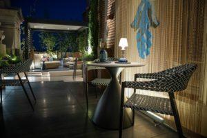 2021-06_Casa Decor-nocturna-Decoesfera_Alterespacio_Diseño-de-interiories-y-paisajismo